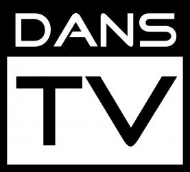 DansTV